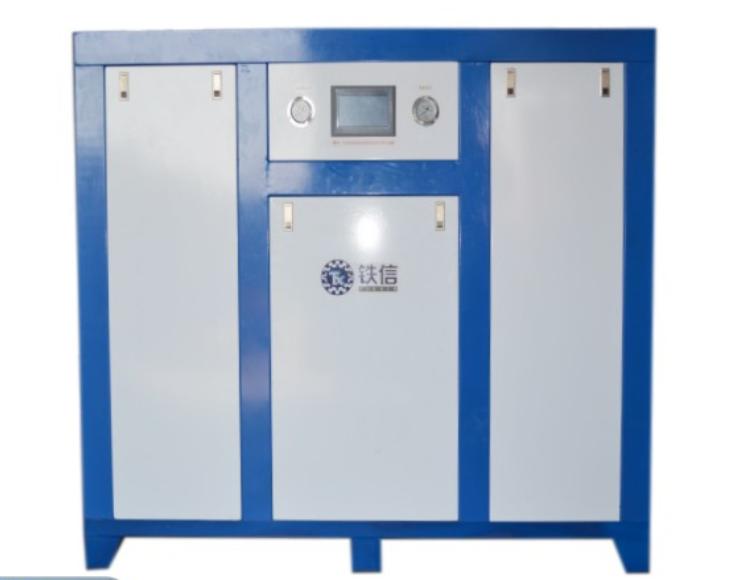 YKG-40D型干燥器