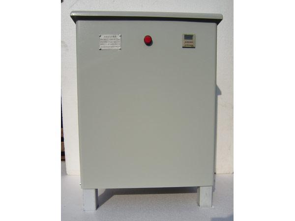 DKG-3型干燥器