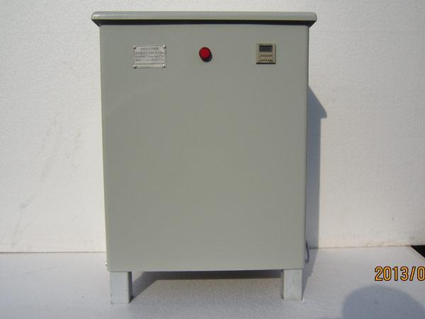聊城DKG-3型干燥器