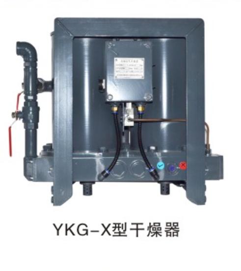 聊城ykg-3x