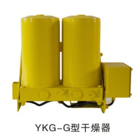 聊城YKG-2G